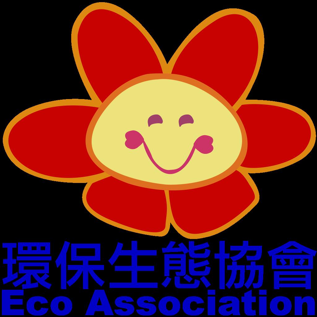 square size logo